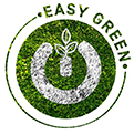 Brochure Easy Green